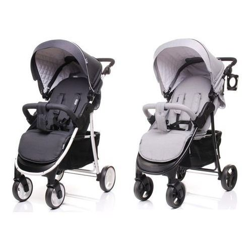 Wózek spacerowy rapid premium marki 4 baby