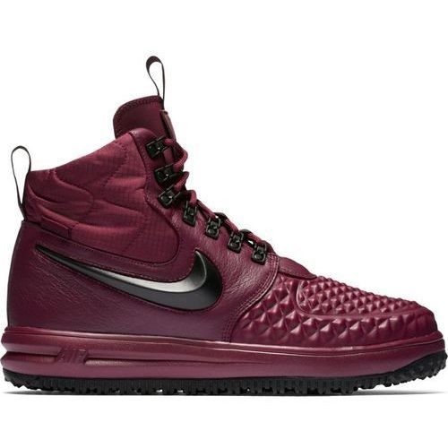 Buty lunar force 1 duckboot '17 - 916682-601, Nike