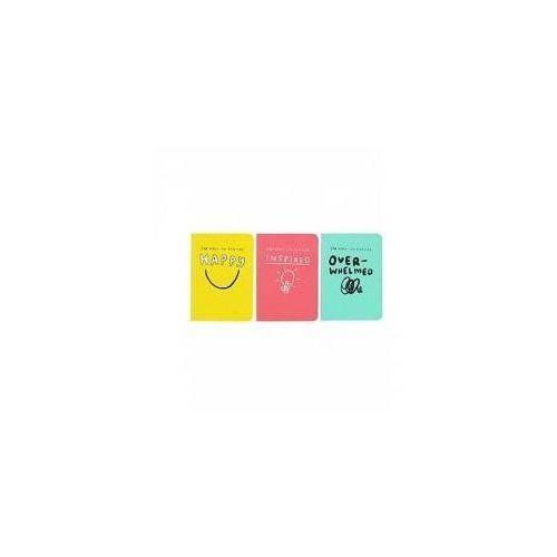 Happy News Mini Dziennik (5055918632763)