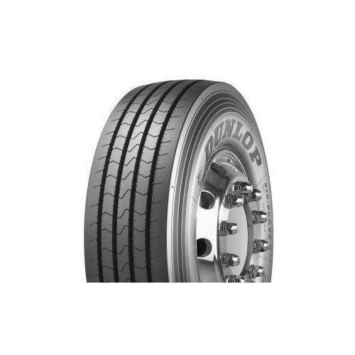 sp344 245/70r195 136/134m marki Dunlop