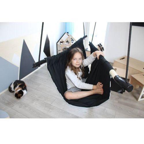 Sprzęt gimnastyczny Yoga Swinging Hammock
