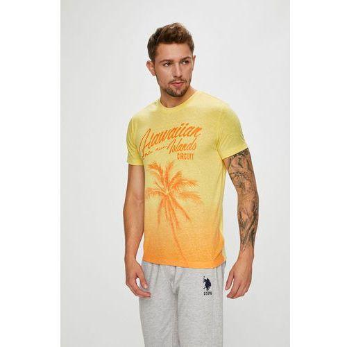 U.S. Polo - T-shirt, 1 rozmiar