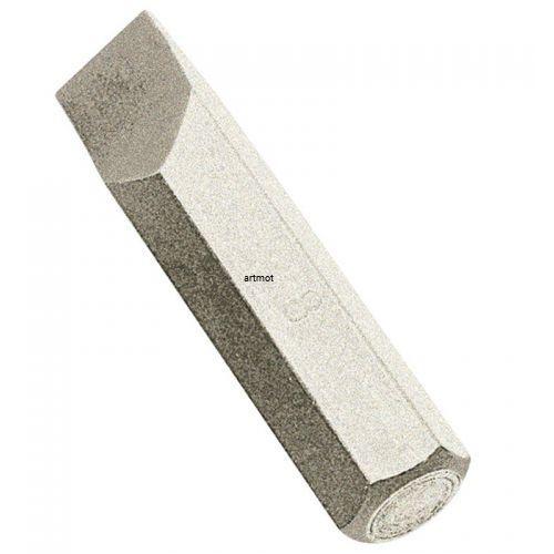 Draper Bit wkrętaka udarowego płaski sl8 (5010559309047)
