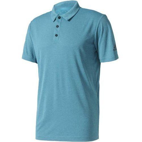 Koszulka polo uncontrol bp7740 marki Adidas