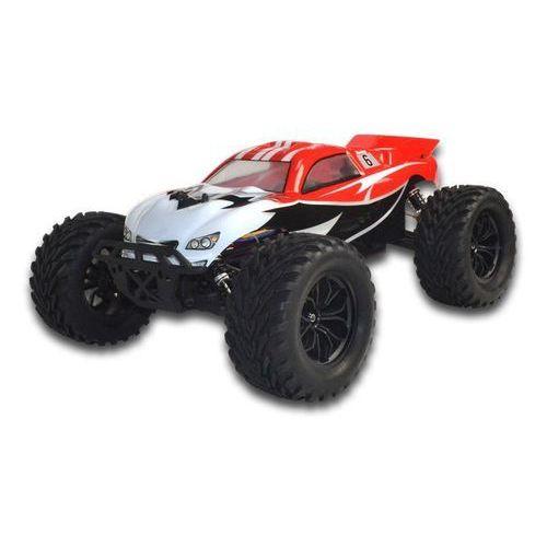 Vrx racing Sword mega ds 2.4ghz nitro