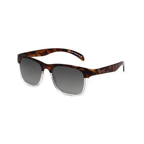 Okulary słoneczne pl extreme 5/s ized 116 marki Polar