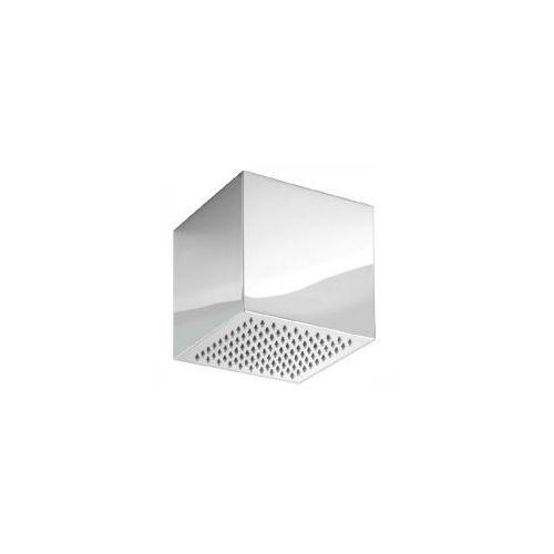 Deante Square -głowica natryskowa nac 094k 200x200 mm