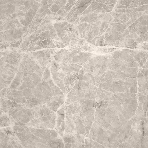 Ceramstic Moddy beige dark poler 60x60 (5907180100016)