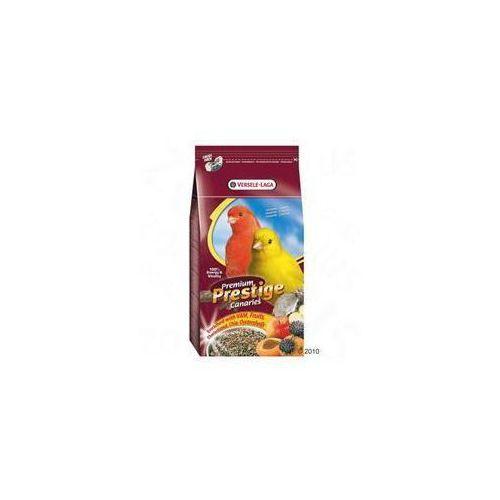OKAZJA - - canaries premium 2,5kg marki Versele laga