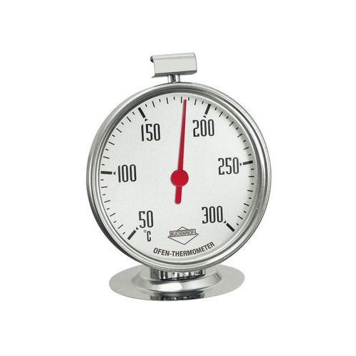 Kuchenprofi - Termometr do piekarnika