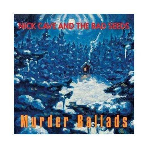 Murder Ballads (Cd + Dvd) - Limited Edition