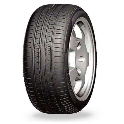 Nexen Roadian HT 275/60 R20 114 S