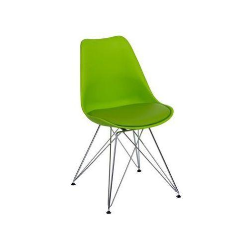 Krzesło norden - dsr marki Design town