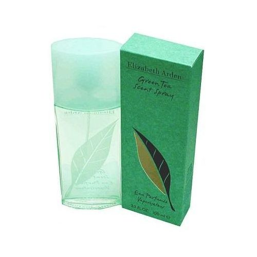 Elizabeth Arden Green Tea W Woman 30ml EdP
