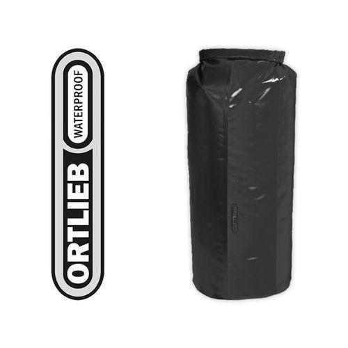 Ortlieb O-k4851 worek dry bag pd 79l czarny