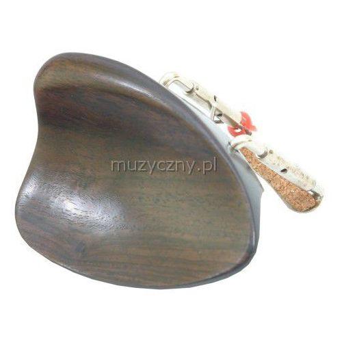 AN Podbródek skrzypcowy London (palisander) z kategorii Akcesoria do instrumentów smyczkowych