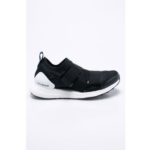 by stella mccartney - buty ultraboost x marki Adidas