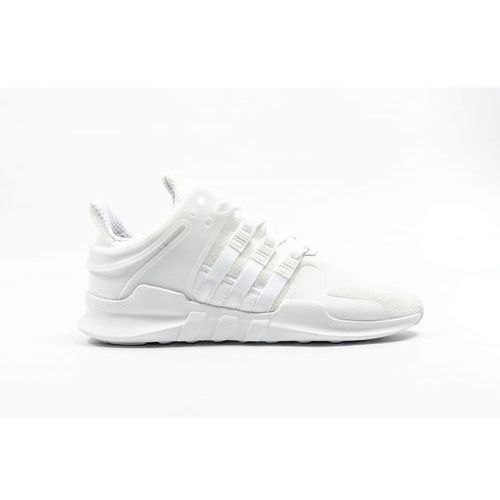 Adidas Buty eqt support - cp9558