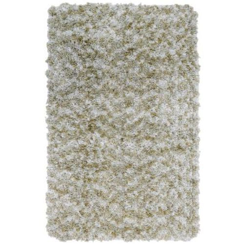 Dywan dune multi beige 30 200x290 marki Dywilan