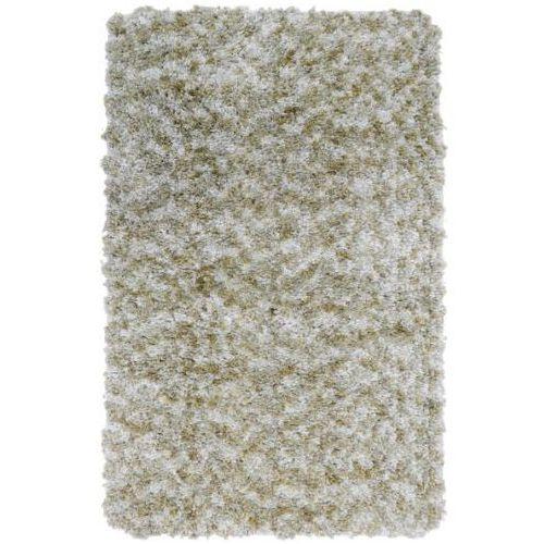 Dywan dune multi beige 30 80x150 marki Dywilan