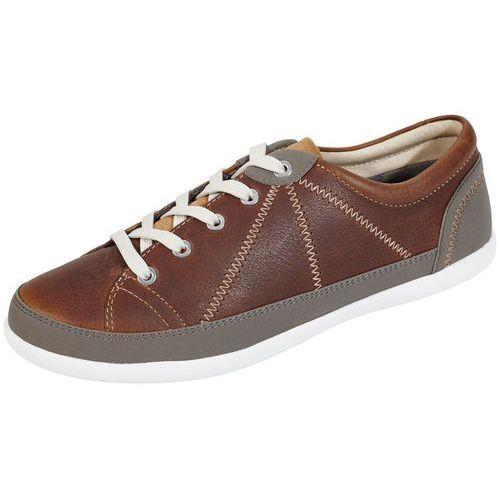strandaberg buty kobiety brązowy us 6,5   37,5 2017 buty codzienne, Helly hansen