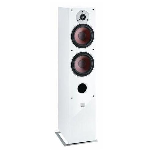 Kolumna głośnikowa DALI Zensor 7 Biały + DARMOWY TRANSPORT! + Zamów z DOSTAWĄ JUTRO! (głośnik)