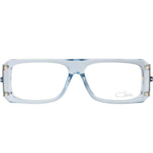 Cazal Okulary korekcyjne 185 268