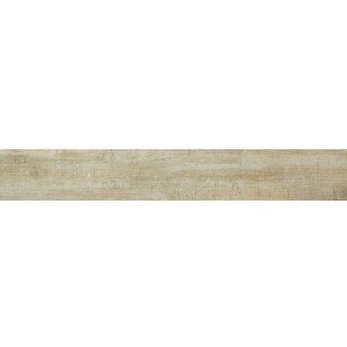 GRES TULLAMORE NATURAL 14,5×85