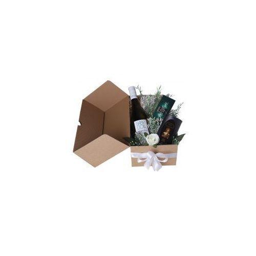 Pudełko Delikatesowe Wiosenne Wyznanie, D5F1-38890