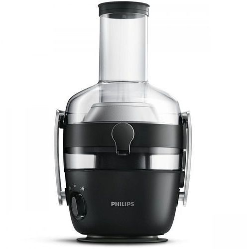 Philips HR 1919