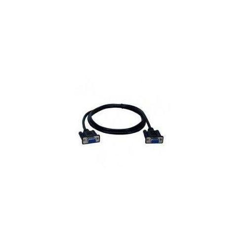 Kabel rs232 do stacji dokującej i bazy komunikacyjno-ładującej marki Datalogic adc