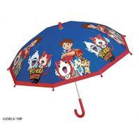Perletti  parasol manualny yo-kai watch darmowy odbiór w 21 miastach!