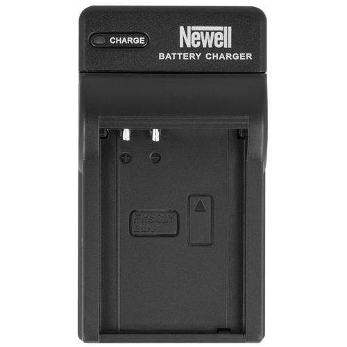 Newell Ładowarka dc-usb do akumulatorów bln-1