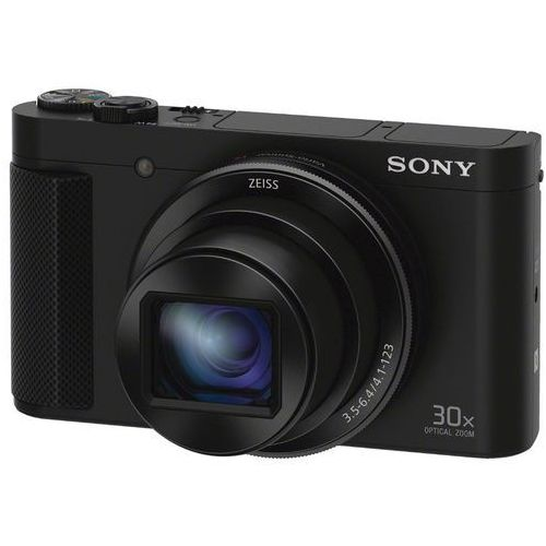 Sony Cyber-Shot DSC-HX90