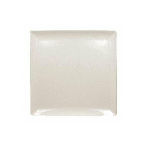 Talerz płaski kwadratowy Nano | różne wymiary | 25x25 cm - 30x30 cm