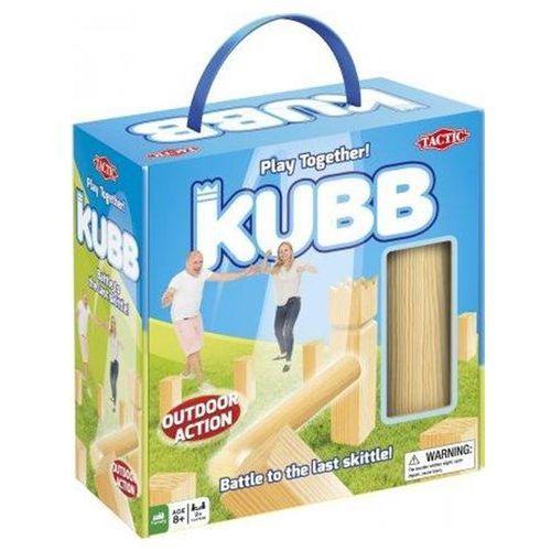 Kubb (6416739551357)