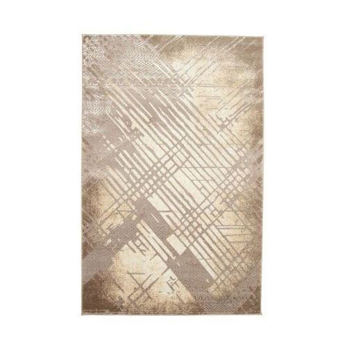 Marbex Chodnik dywanowy pacyfik beżowy 80 x 150 cm (8699967455705)