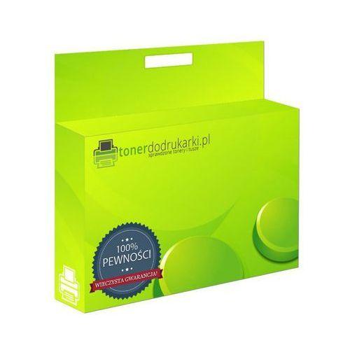 Tusz HP 29 deskjet 600c, deskwriter 600, officejet 635, fax 910, psc 370 51629AE, 51629AE