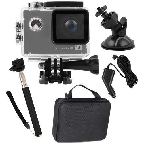 Kamera activecam 4.1 marki Overmax