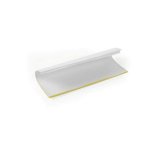 taśma klejąca kpl 10 sztuk do lampy owadobójczej | 390×270mm - kod product id marki Hendi