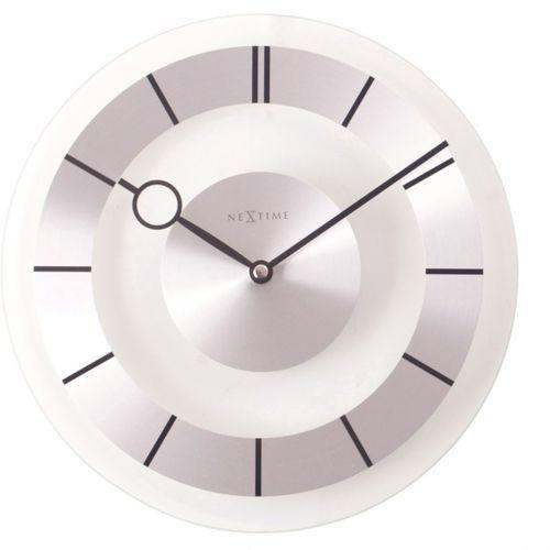 NeXtime - zegar ścienny Retro