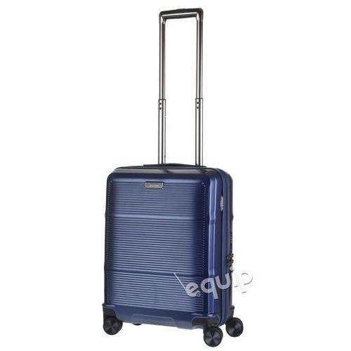 aa749d6bbd207 Torby i walizki Rodzaj produktu: torba, Rodzaj produktu: walizka ...