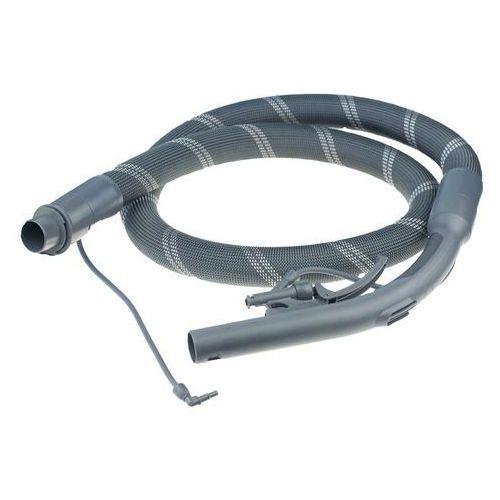 Wąż giętki do MultiClean x10 nowa konstrukcja / Pet&Family PLUS (bez pilota), 139983/619084