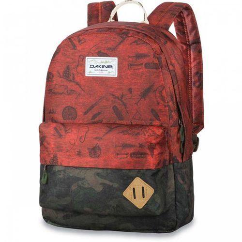 plecak DAKINE - 365 Pack 21L Northwoods (NORTHWOODS) rozmiar: OS