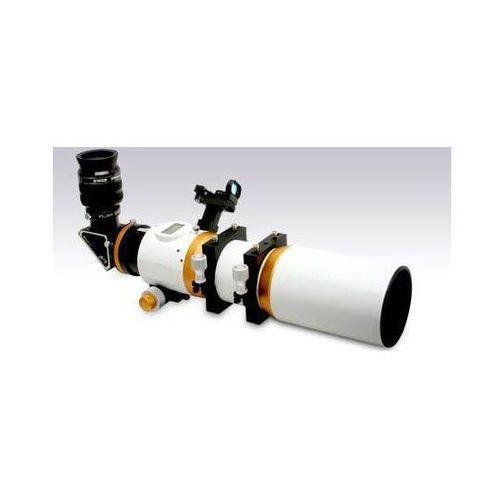 Teleskop William Optics FLUOROSTOAR 110 TRIPLET F/7