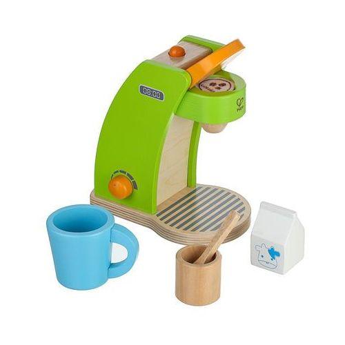 automat do kawy marki Hape