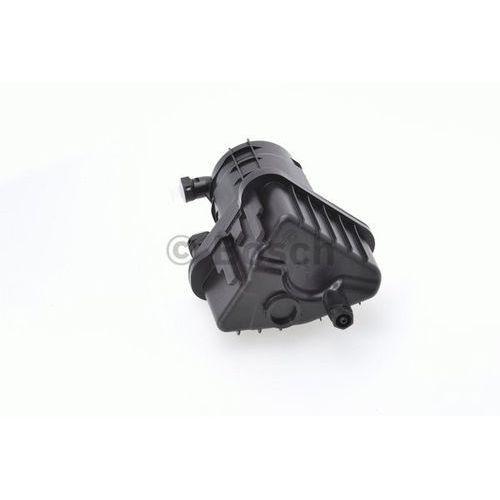 Filtr paliwa  0 450 907 015 marki Bosch