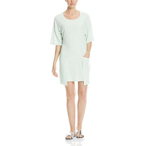- dress light green marl (gr126x), Bench
