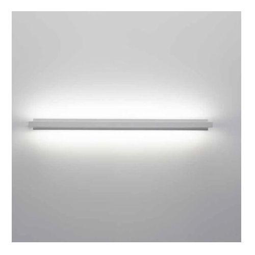 kinkiet TABLET 660, LINEA LIGHT 7604
