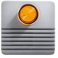 Somfy Syrena zewnętrzna z pulsującym światłem otrzymasz do 30% zniżki przy zakupie w naszym sklepie